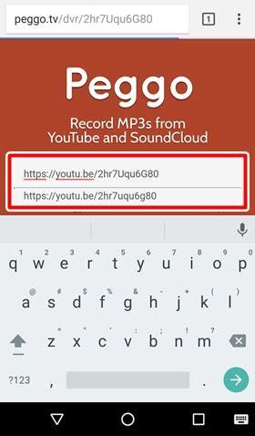 baixar grátis de música simples ringtones para android