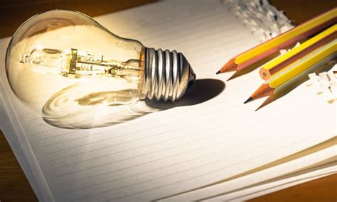 creative writing   creative writing courses