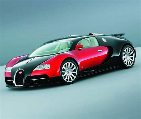 Bugatti Veyron Manufacturer by Bugatti Veyron Specifications Description Photos
