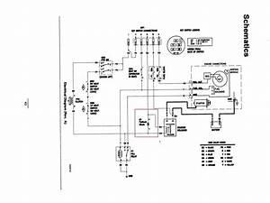 Wiring Diagram For Kubota Zd21  U2013 Readingrat