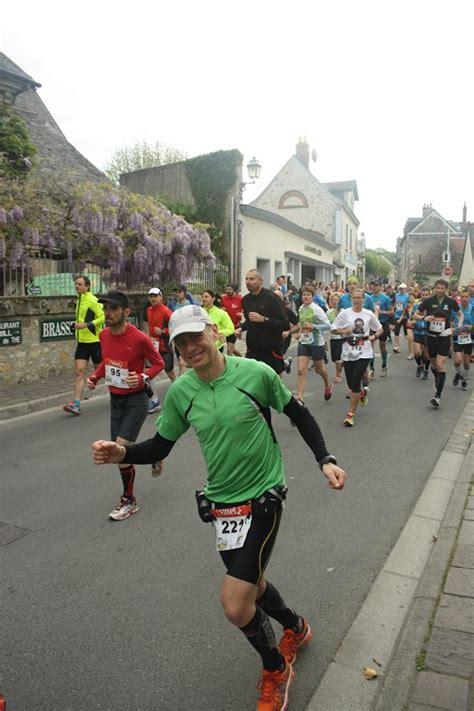 marathon azay le rideau marathon d azay le rideau 2015 psn pr 233 aux