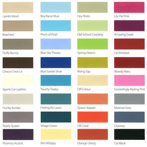 dulux paint colour charts interiors psoriasisguru com