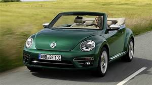 New Beetle Cabrio : 2017 volkswagen beetle cabriolet interior exterior and ~ Kayakingforconservation.com Haus und Dekorationen