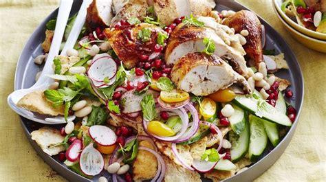 cuisine libanaise bruxelles nos meilleures recettes orientales l 39 express styles