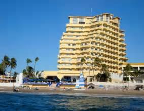 Royal Villas Resort Mazatlan Mexico