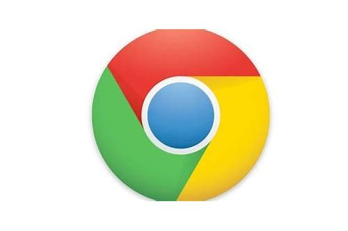 chrome baixar mais 64 bits windows 7