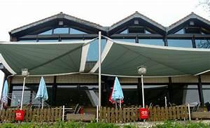 Pina Design Sonnensegel : sonnensegel beispiel restaurant voerde niederrhein pina design ~ Sanjose-hotels-ca.com Haus und Dekorationen