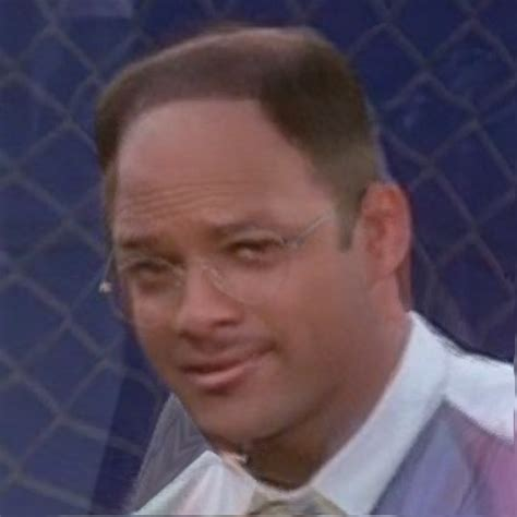 George Costanza Memes - image 780989 costanza jpg george costanza reaction face know your meme