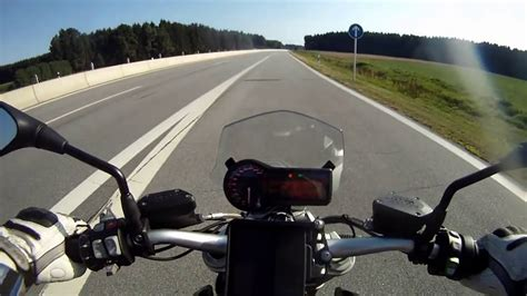 bmw rr     topspeed youtube