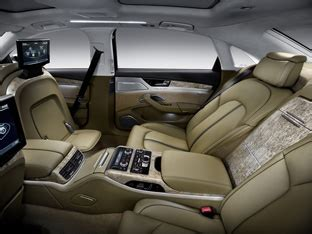 cars with reclining rear seats vwvortex list cars with reclining back seats