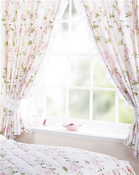 camelia bedroom range lined curtains house of bath