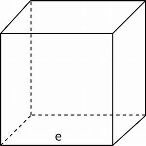 Surface Area Calculator