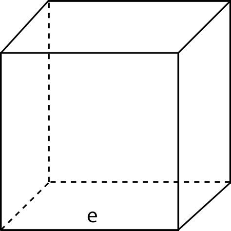 Surface Area Calculator   Find the Surface Area of Many Shapes