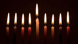 8 Hanukkah candle brands that don't support the JNF ...