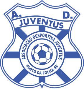 Juventus Logo Vector (.EPS) Free Download