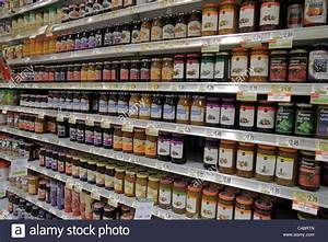 Ocala Florida Publix grocery store supermarket retail ...