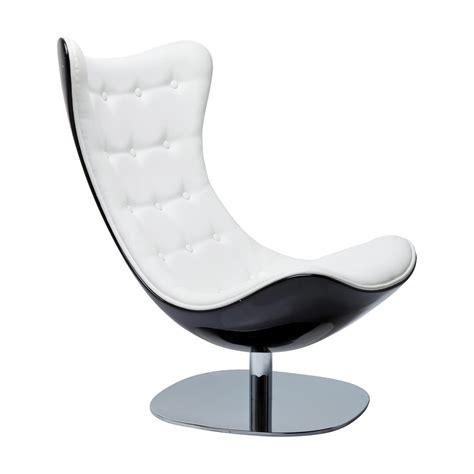 ikea armoire bureau fauteuil design noir et blanc atrio deluxe kare