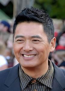 Chow Yun fat - Alchetron, The Free Social Encyclopedia