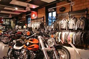 Garage Hess : hess motorrad ag ostermundigen un garage qui vaut le d tour le site suisse ~ Gottalentnigeria.com Avis de Voitures