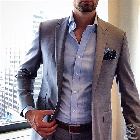 mens fashion menswear mens outfit  springsummer