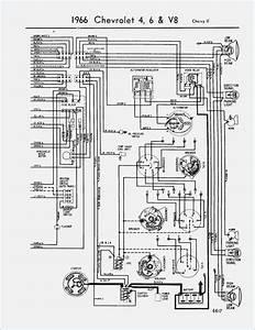 1967 Impala Wiring Diagram  U2013 Vivresaville Com