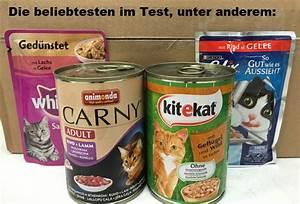 Bestes Trockenfutter Für Katzen : katzenfutter test nassfutter trocken vergleich 2019 ~ A.2002-acura-tl-radio.info Haus und Dekorationen