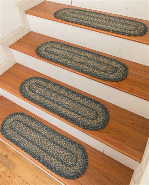 Non Slip Carpet Stair Treads Indoor  Floor Matttroy
