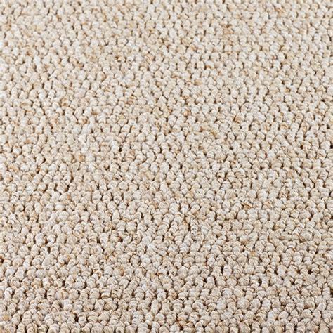 What Does Carpet Mean In A Dream   Carpet Vidalondon