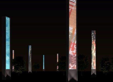 architectural graphic design rsm design