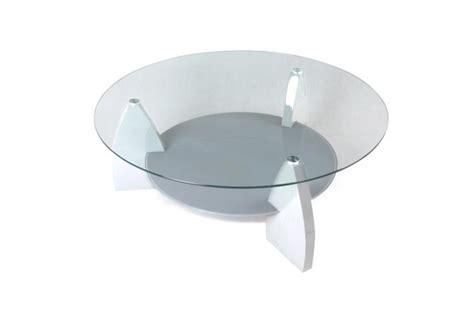 table basse ronde design pas cher 49 tables basses designs