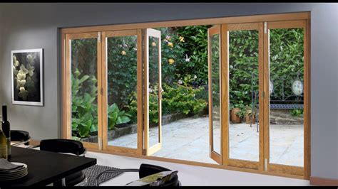 Doors For Patio Doors by Large Patio Sliding Glass Doors For Home Ideas