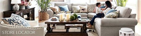 Cache Valley Upholstery by Furniture Stores To Images Store Salt Lake City