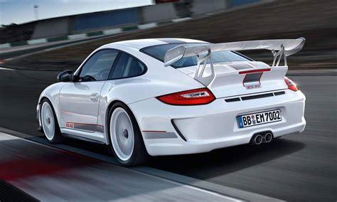 porsche 911 carrera gts spoiler porsche 911 change to turbo spoiler rennlist porsche