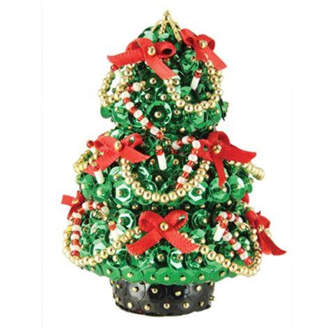 christmas tree what of tree yuletide tree 3603