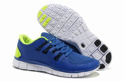 sports shoe images