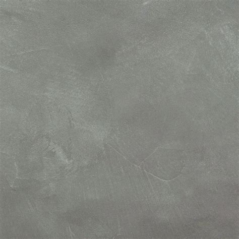 béton ciré plan de travail cuisine sur carrelage béton ciré gris souris pour mur cuisine salle de bain ou