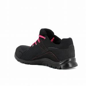 Chaussure De Securite Femme Legere : chaussures de securite femme ultra legere chaussure ~ Nature-et-papiers.com Idées de Décoration