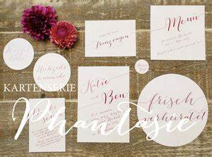 Küss Die Braut Preise : wedding at tiffany s andrea st hr exklusive luxuri se papeterieartikel lifestyle design ~ Eleganceandgraceweddings.com Haus und Dekorationen