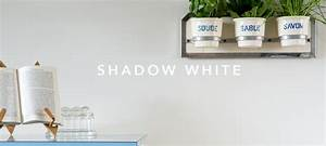 Farrow And Ball Preise : farrow and ball new paint colours 2016 pavilion broadway ~ Michelbontemps.com Haus und Dekorationen