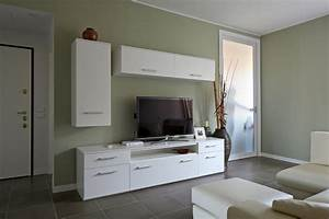 Idee da copiare per migliorare la casa Cose di Casa