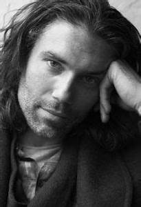 Chatting With Anson Mount: From Hell On Wheels to ...