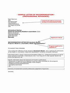Reference Sheet For Resumes Professional References Template 5 Free Templates In Pdf
