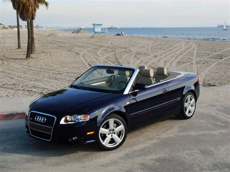 best audi a4 cabriolet audi a4 cabriolet 2 4 pictures johnywheels