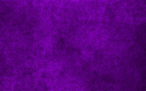 Download wallpapers Violet stone texture creative purple