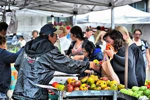Logan Square Night Farmers Market Starts Wednesday at Blue ...