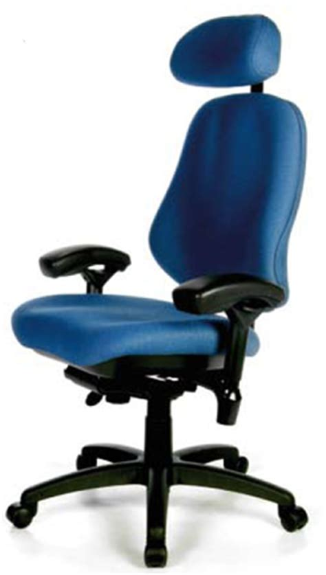 Bariatric Office Chairs Uk by Bodybilt Bariatric 3503 Office Chair With Headrest Heavy