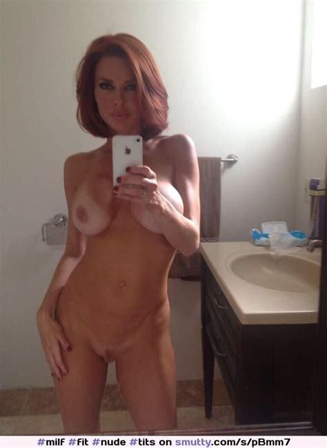 Milf Fit Nude Tits Pussy Shaved Hot Amateur Sexy Smutty Com