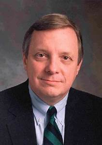 IHCC is proud to welcome Senator Richard J. Durbin as this ...
