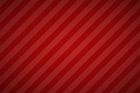 red striped wallpaper gallery
