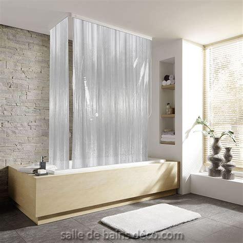 rideau de rigide rideau de semi rigide 28 images rideau de rigide pour baignoire rideau de 15